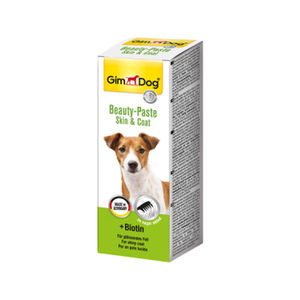 GimDog Beauty Pasta - 50 g