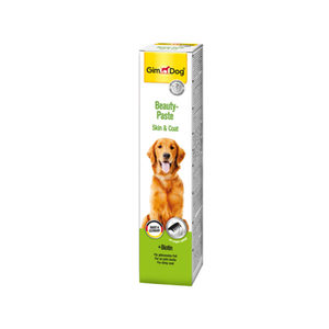GimDog Beauty Pasta - 200 g