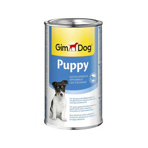 GimDog Puppymelk – 200 ml