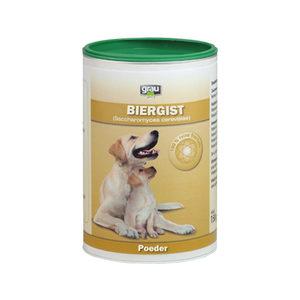 GRAU Biergist – 500 gram