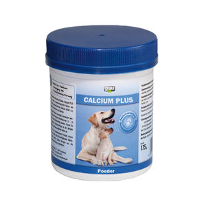 GRAU Calcium Plus – 175 gram
