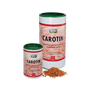 GRAU Caroteen – 500 g