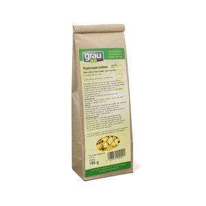 GRAU Gedroogde Pastinaak Vlokken - 150 gram