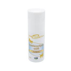 GRAU Voetzooltjesstift met Hertentalg – 18 gram