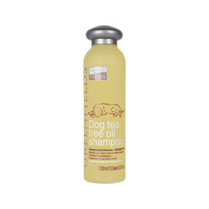 Greenfields After Bite Kit - 200 ml