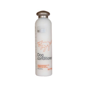 Greenfields Dog Conditioner – 250 ml