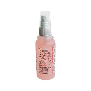 Greenfields Perfume Blush - 75 ml