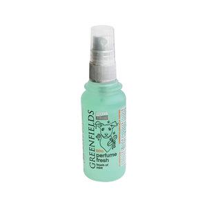 Greenfields Perfume Fresh – 75 ml