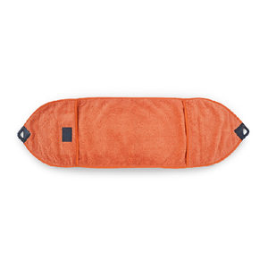 Greenfields Pocket Towel
