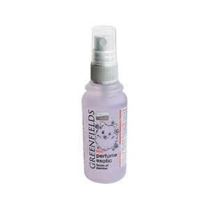 GreenfieldsPerfume Exotic – 75 ml