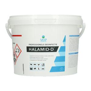Halamid-d - 1 kg