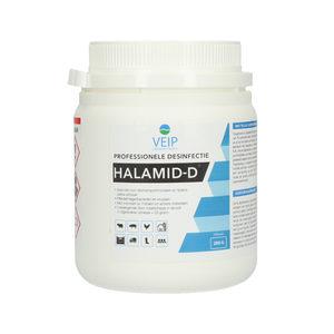 Halamid-d - 200 g