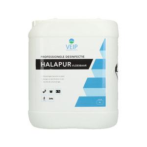 Halapur Vloeibaar - 5 liter