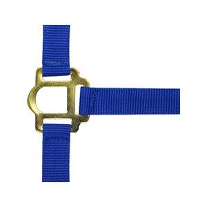 Halster First - Cob - Koningsblauw