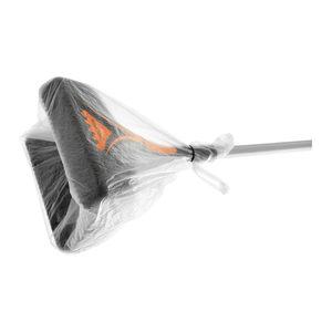HandiScoop - 45 cm