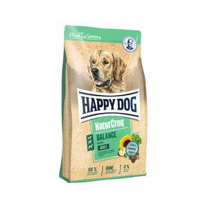 Happy Dog NaturCroq Balance - 4 kg