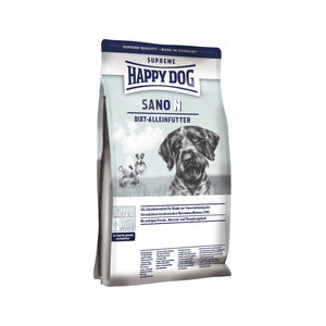 Happy Dog Sano N – 7,5 kg