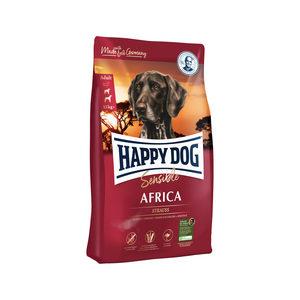 Happy Dog Supreme - Sensible Africa - 12.5 kg