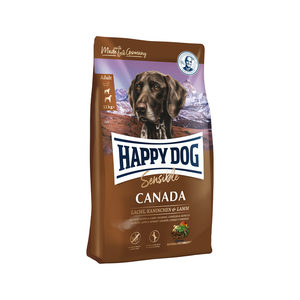 Happy Dog Supreme - Sensible Canada - 12.5 kg