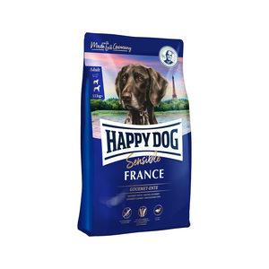 Happy Dog Supreme - Sensible France - 4 kg