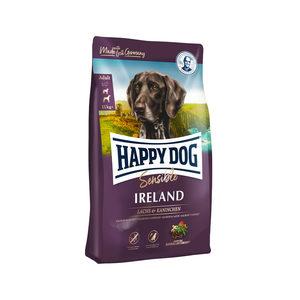 Happy Dog Supreme - Sensible Irland - 4 kg