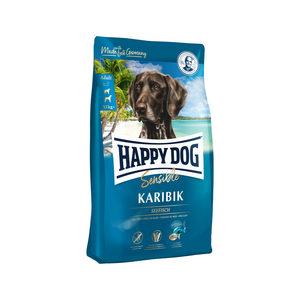 Happy Dog Supreme - Sensible Karibik - 4 kg