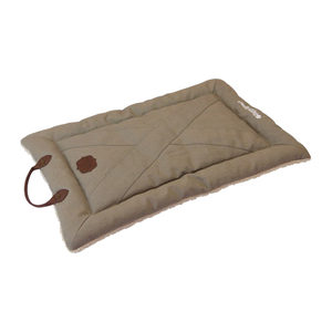 Happy House Hondendeken Classic - Taupe - Small
