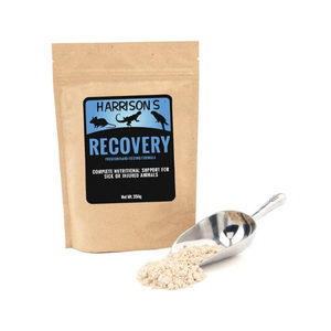 Harrison's Recovery Formula - 350 gram