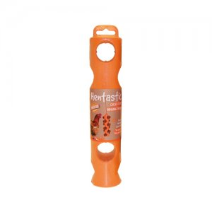 Hentastic Chick Stick Hanging Feeder