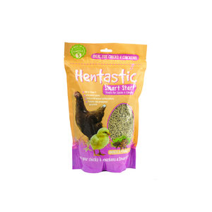 Hentastic Smart Start - 1 kg