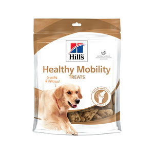 Hill's Healthy Mobility Dog Treats – 220 g