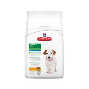 Hill's Science Plan - Puppy Mini - Chicken 7.5 kg