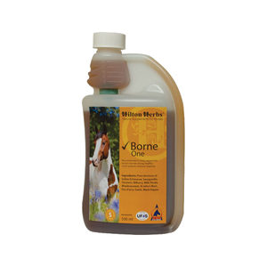 Hilton Herbs Borne One - 500 ml