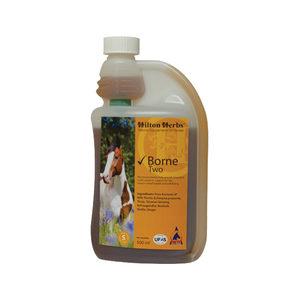 Hilton Herbs Borne Two - 500 ml