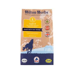 Hilton Herbs Cush X for Horses – 2 kg