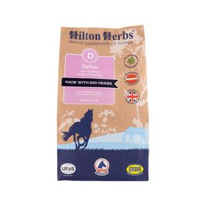 Hilton Herbs Detox for Horses – 2 kg