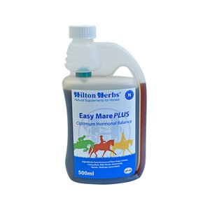 Hilton Herbs Easy Mare Plus - 500 ml