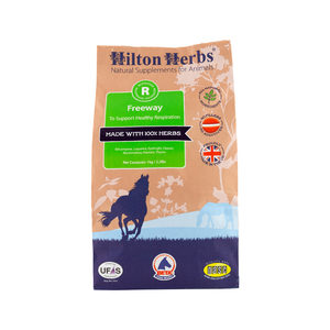 Hilton Herbs Freeway for Horses - 1 kg