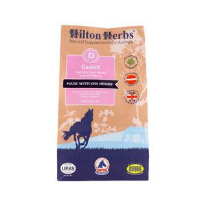Hilton Herbs GastriX for Horses - 1 kg