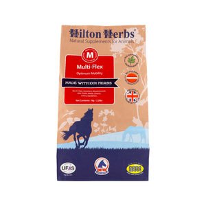 Hilton Herbs MultiFlex for Horses - 1 kg