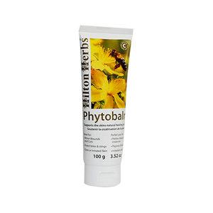 Hilton Herbs Phytobalm - 100 gram