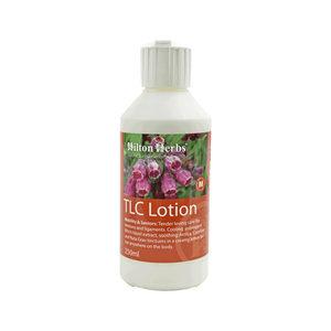 Hilton Herbs TLC Lotion – 250 ml