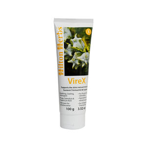 Hilton Herbs Virex Cream – 100 gram
