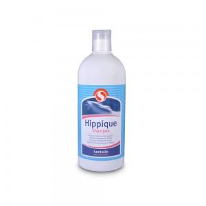 Hippique Shampoo – 500 ml