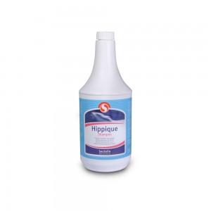 Hippique Shampoo – 1 liter