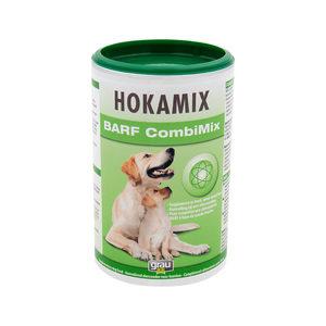 Hokamix Barf CombiMix - 150 gr