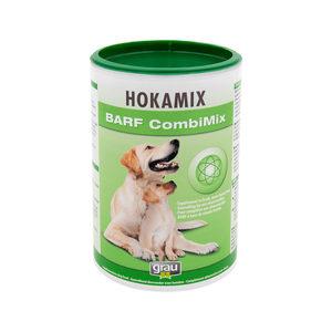 Hokamix Barf CombiMix - 400 gr