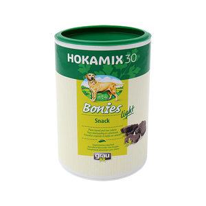 Hokamix Bonies Natuurlijke Hondensnacks - 400 gr Per stuk
