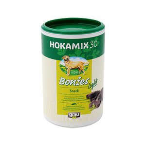 Hokamix Bonies Light – 200 g
