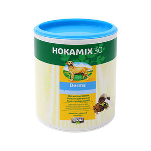 Hokamix Derma – 350 g